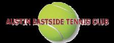 cropped-austin-eastside-tennis-club-1